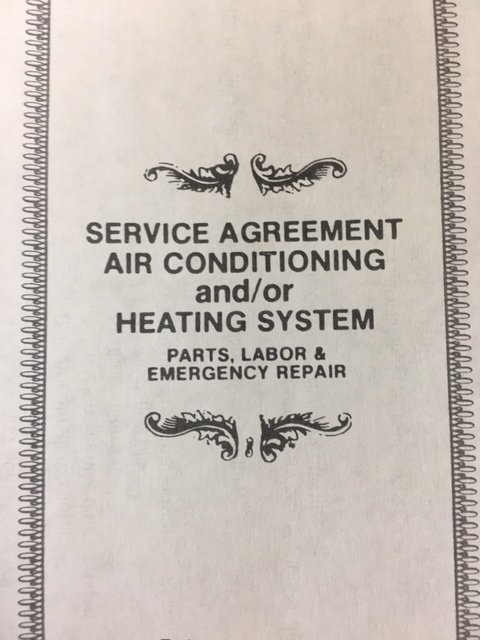 Bettendorf Heating